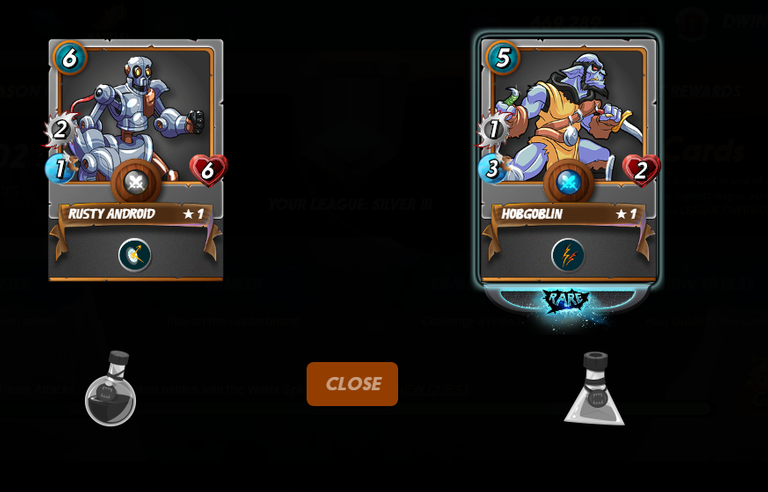 rewards cards 4.png