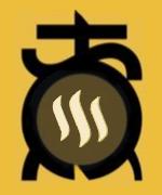 SteemClan Logo