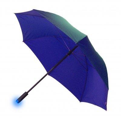 umbrella_onwhite_large_1.jpg