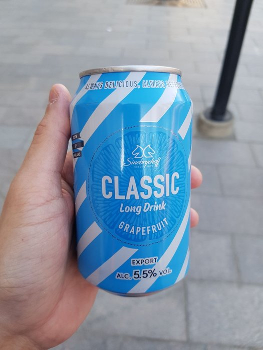 Image result for classic long drink finland steemit