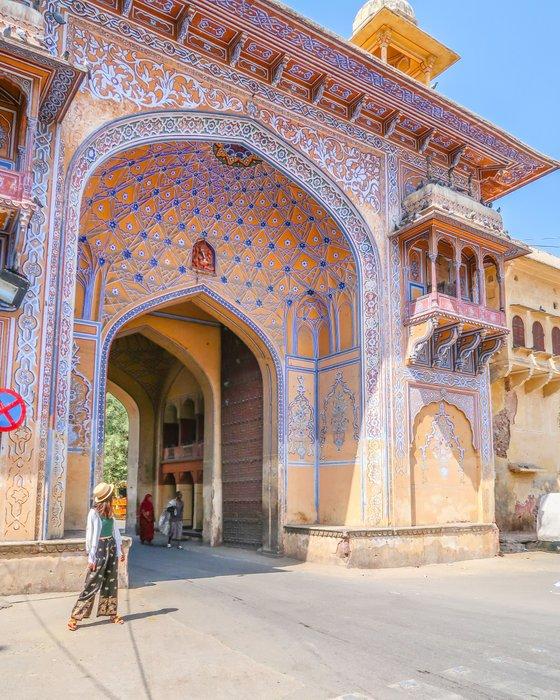 city palace jaipur21.jpg