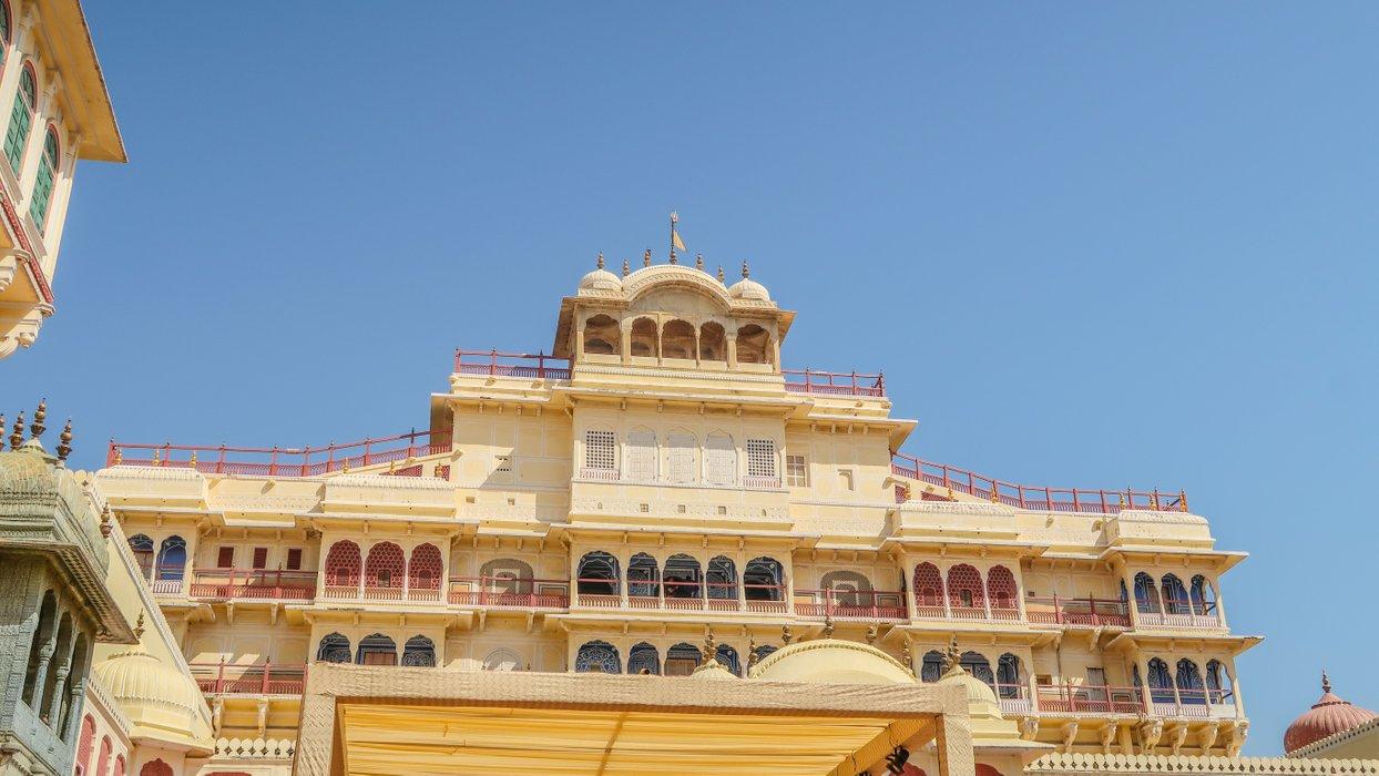 city palace jaipur15.jpg