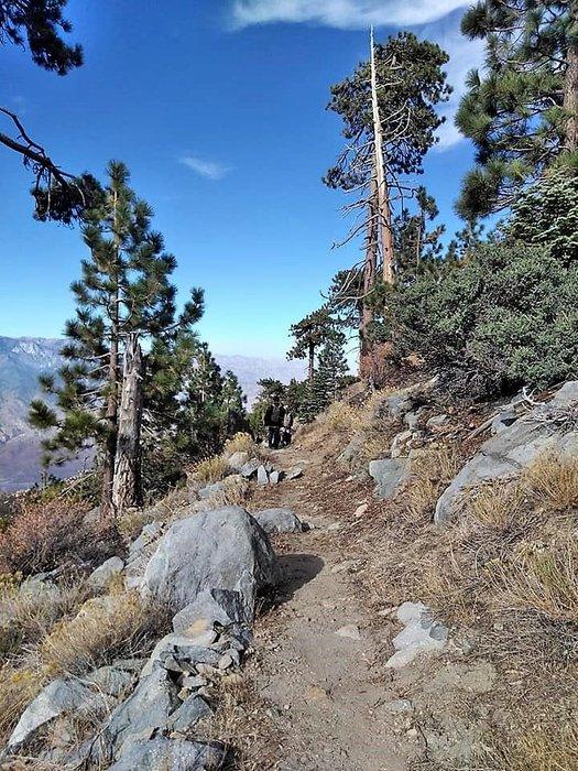 start of trail (2).jpg