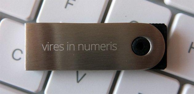 ledger-wallet-nano-vires