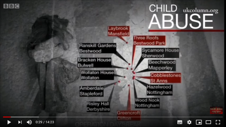 Screenshot_2018-10-17 Operation Daybreak - Historic Child Abuse - BBC Cover ups - YouTube.png