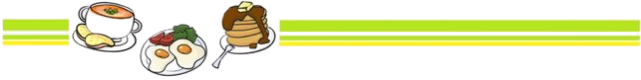 separadorcomida-removebg-preview