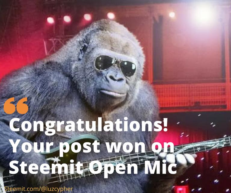 Steemit_Open_Mic_Winner.png