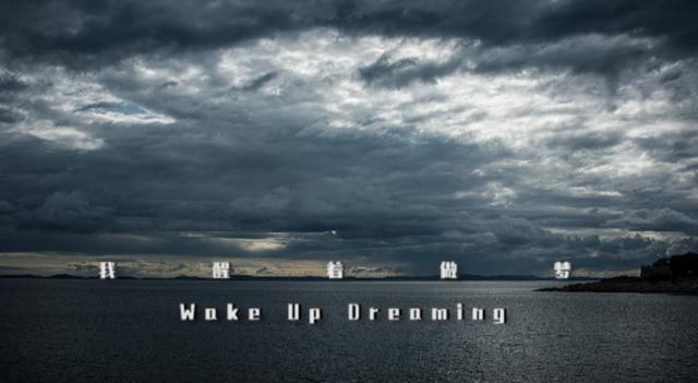 我醒着做梦[00_00_44][20200528-225510].png