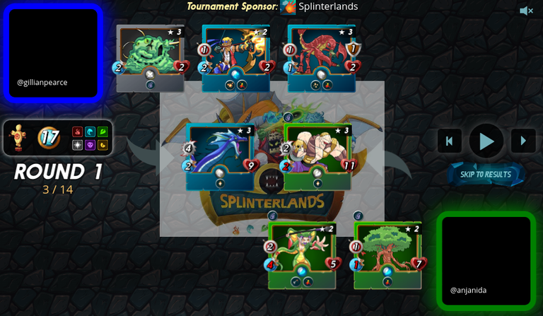 Screenshot at 2019-07-21 22:36:28 turney 1 battle 4 lost.png
