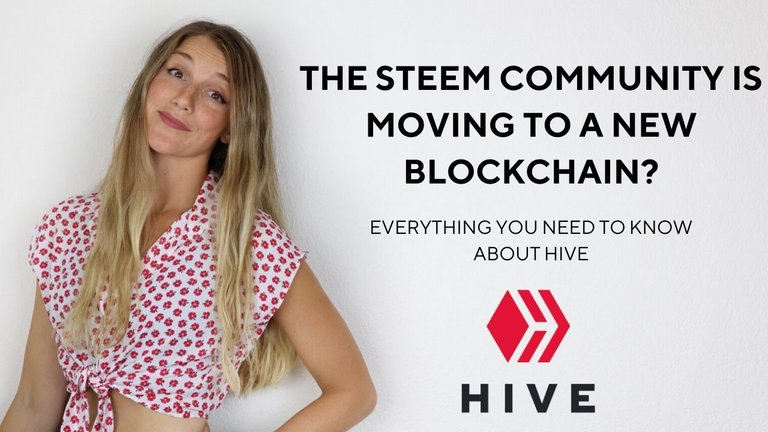 THE STEEM COMMUNITY IS MOVING TO A NEW BLOCKCHAIN_ (1).jpg