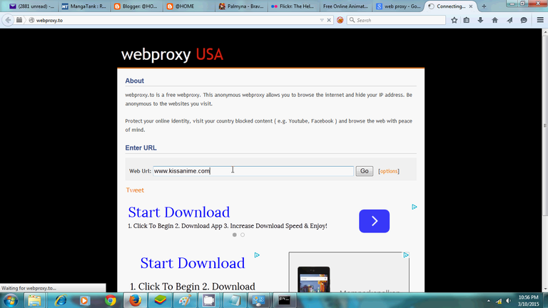 Figure 3. Pick one site that offers use of web proxy.png