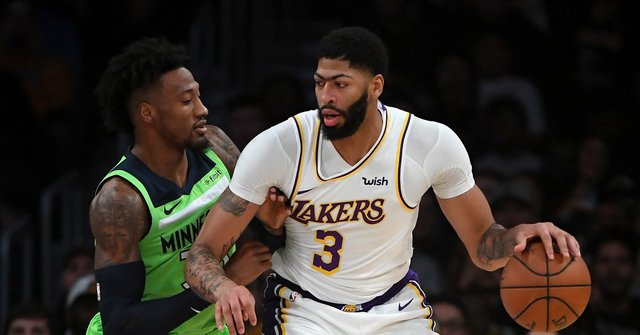 597026-lakers-vs-timberwolves-final-score-davis-drops-season-high-in-win.jpg