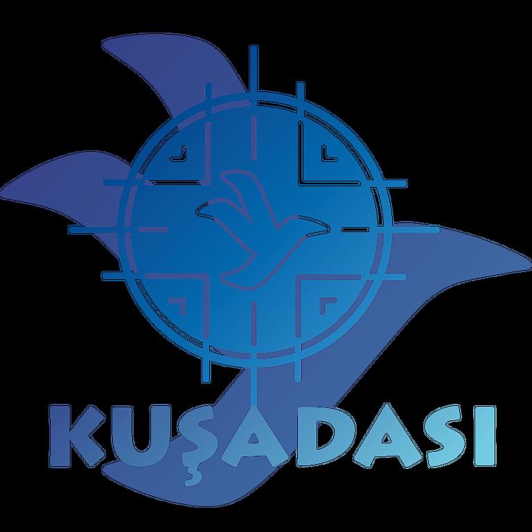 Seçilen Logo Kuşadası - Şeffaf Arkaplan-01.png