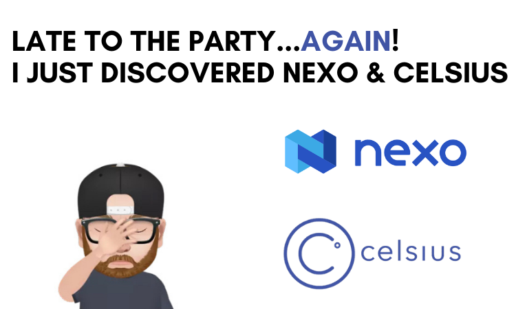 Late To The Party...Again! I Just Discovered Nexo  Celsius.png