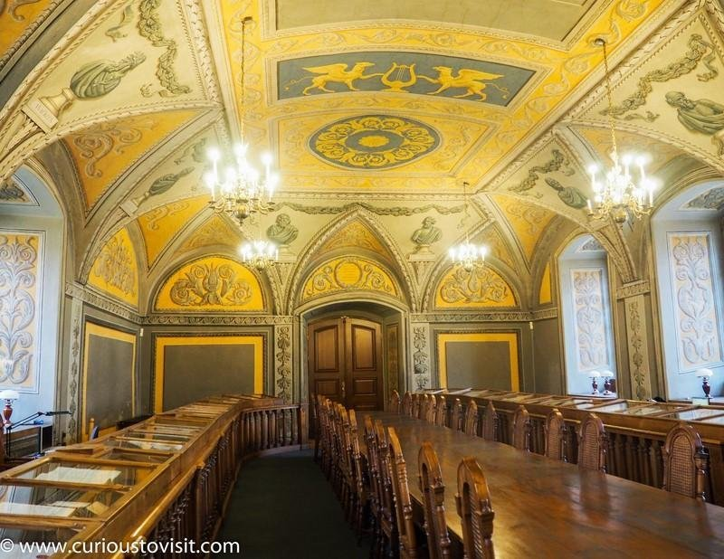 1511_Vilnius_University_Angels-1010026 (Copy).jpg