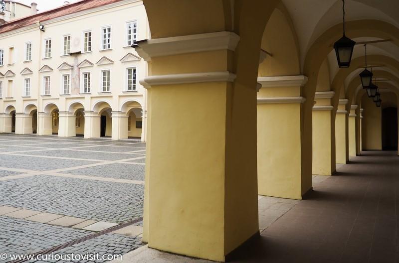 1511_Vilnius_University_Angels-1010041 (Copy).jpg