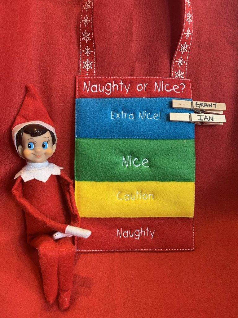 Elf on the Shelf ONE .jpg
