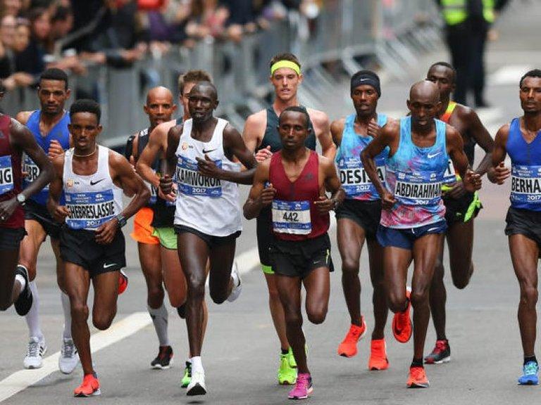5-Best-Marathon-Runners-800x600.jpg