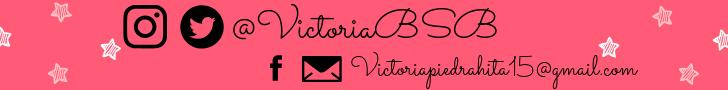IMG Social Media Victoria.png