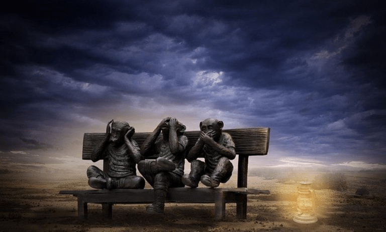 Three Wise Monkeys - BS.png