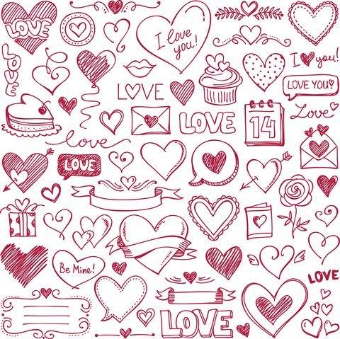 amor-romantico-mitos-1562076360.jpg
