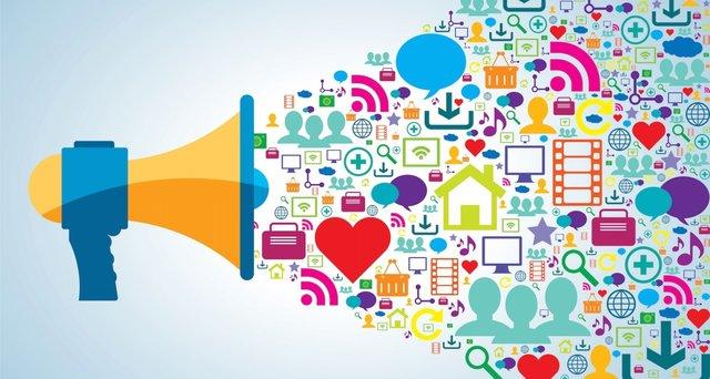 digital-social-marketing-budget.jpg