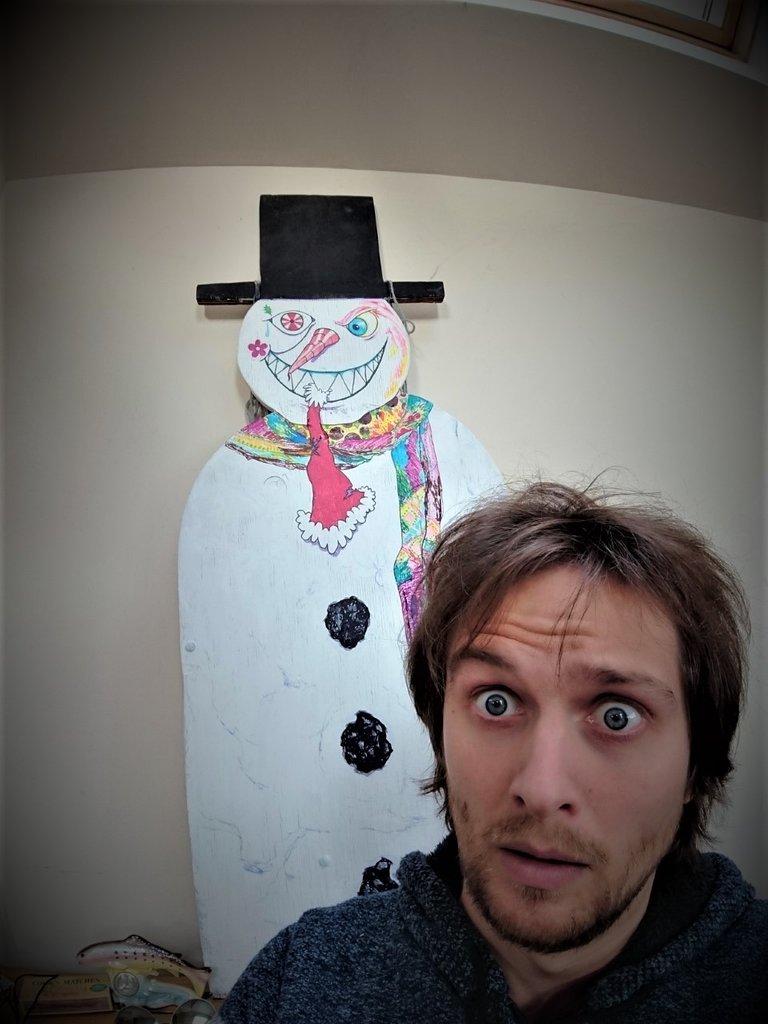Deranged Snowman 2 edited.jpg