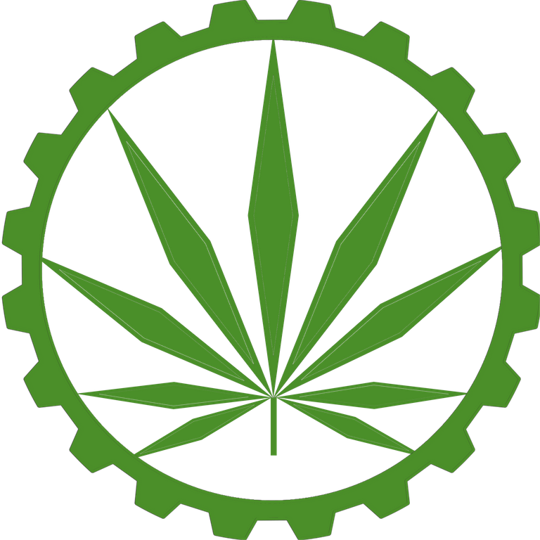 weedcash-token-gear-transparent.png
