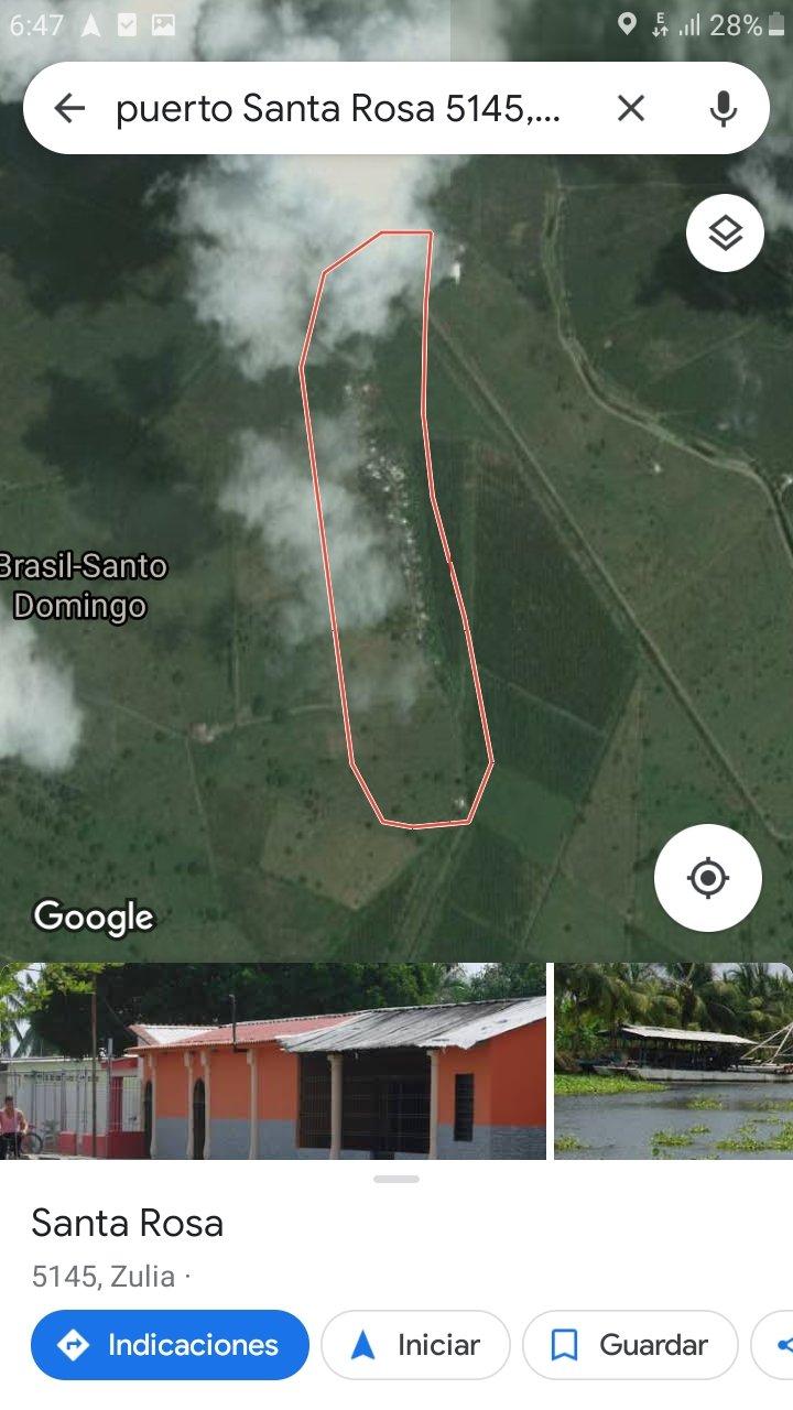 Screenshot_20210430-184726_Maps.jpg