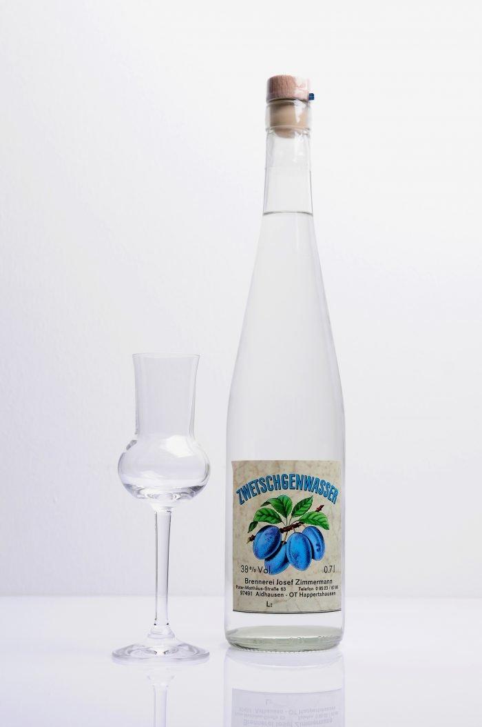 Zwetschgenwasser-e1511003817903.jpg
