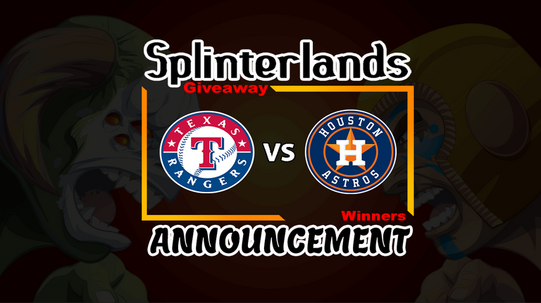 Rangers vs Astros Results.png