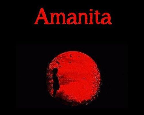 Amanita-Dan_Fournier-ShortCover.jpg
