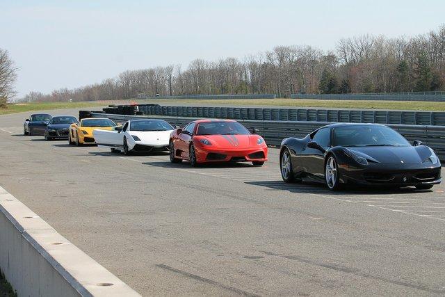 exotic-cars-ferrari-291060_1280.jpg