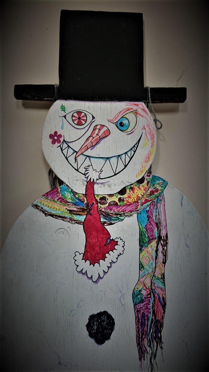 Deranged Snowman 1 edited.jpg