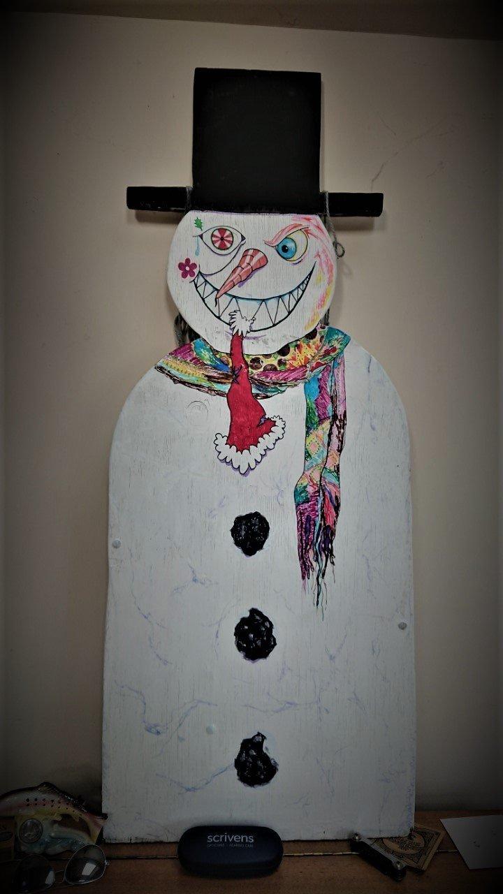 Deranged Snowman 3 edited.jpg