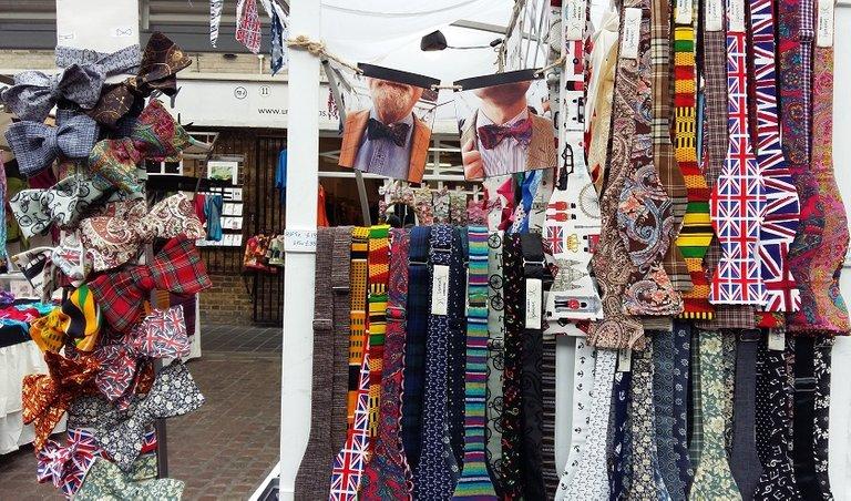 Greenwich Market Bow Ties.jpg