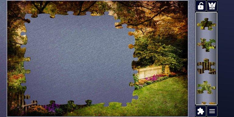 Screenshot_20200810_022127_tek.games.net.jigsawpuzzle.jpg