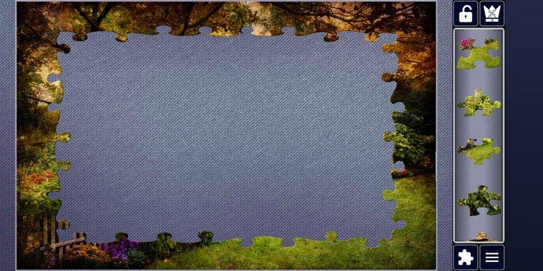 Screenshot_20200809_214602_tek.games.net.jigsawpuzzle.jpg