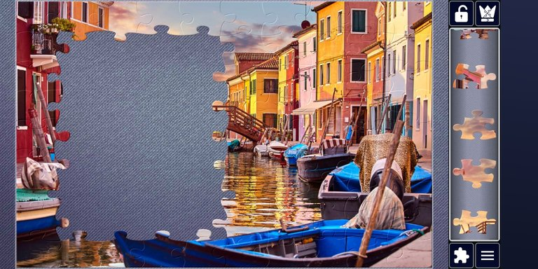 Screenshot_20200810_151555_tek.games.net.jigsawpuzzle.jpg