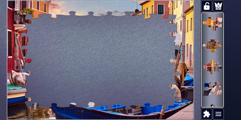 Screenshot_20200810_151136_tek.games.net.jigsawpuzzle.jpg