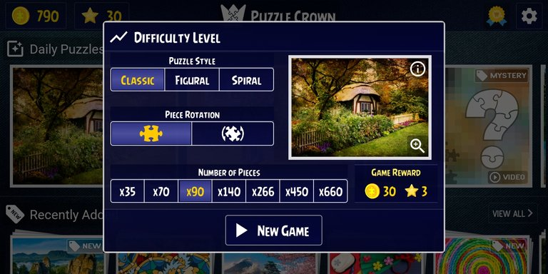 Screenshot_20200809_214431_tek.games.net.jigsawpuzzle.jpg
