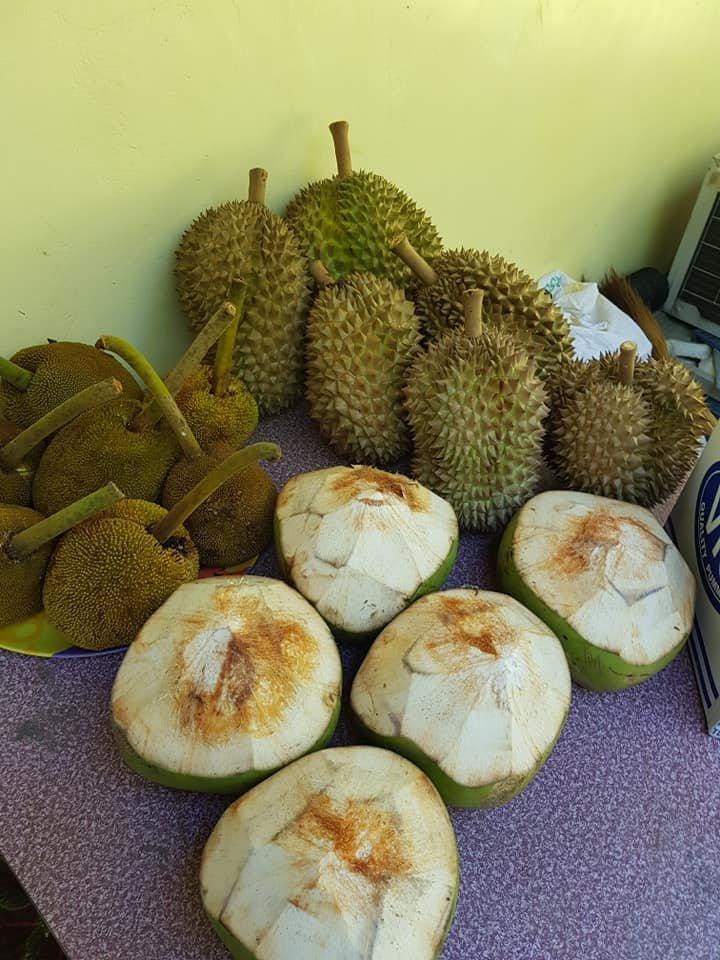 fruits marang durian and buco with dais cus.jpg
