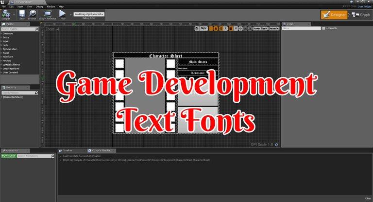 Text Fonts.jpg