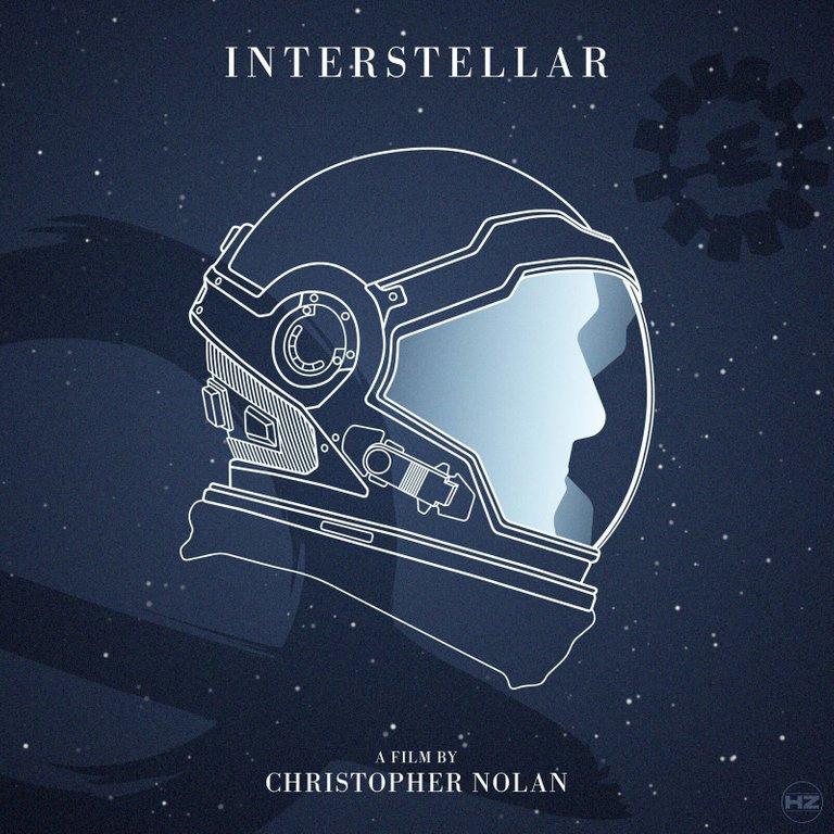 hopiz-art-art-illustration-interstellar-00000.jpg