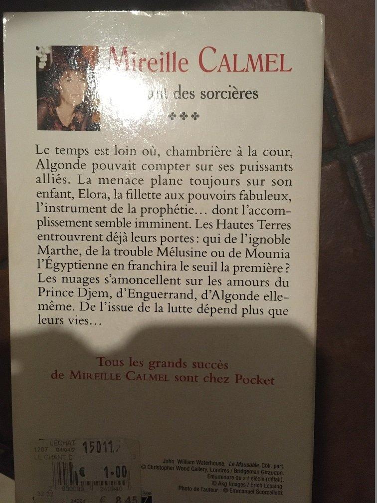 livre M Calmel chant sorcières t3 dos.JPG