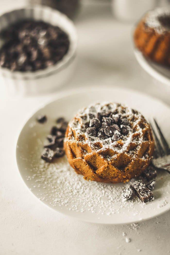 Mini Chocolate Chip Bundt Cakes VeganGF6.jpg