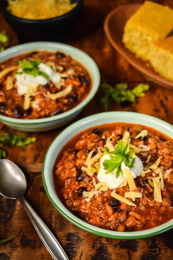Easy Black Bean and Lentil Chili VeganGF.jpg