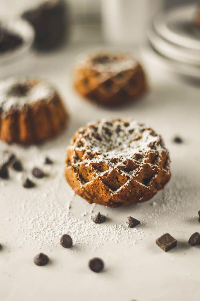 Mini Chocolate Chip Bundt Cakes VeganGF2.jpg