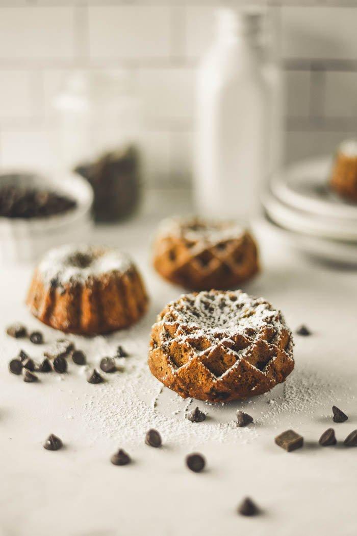 Mini Chocolate Chip Bundt Cakes VeganGF1.jpg