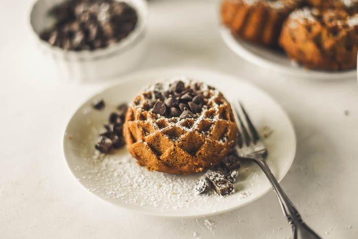 Mini Chocolate Chip Bundt Cakes VeganGF4.jpg